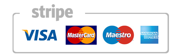 pagamento con carta di credito e paypal