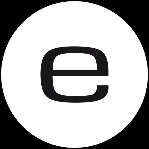 logo Essetre Asti agenzia web siti internet e e-commerce